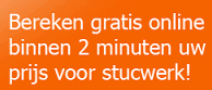 Allinstukadoor.nl